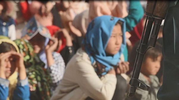 چرا شهروندان افغانستان به آینده صلح با طالبان خوشبین نیستند؟