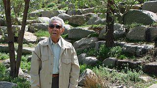 نخستین رئيس سازمان محیط زیست ایران درگذشت