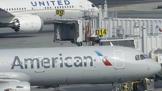 واشنطن توافق على بيع طائرات تزويد الوقود جوا إلى إسرائيل