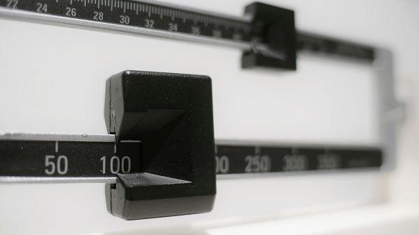 Día Mundial de la Obesidad: las cifras de vértigo de la pandemia del siglo XXI