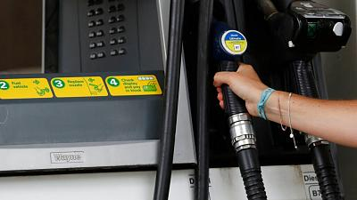 E10 petrol has been introduced in petrol stations across the UK.