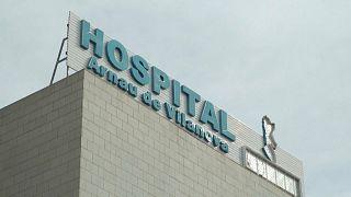 España confirma la tercera muerte por coronavirus y supera los 200 casos de contagio