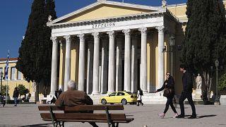 Ελλάδα - ΕΦΚΑ: Αυτές είναι οι νέες εισφορές για ελεύθερους επαγγελματίες και αγρότες