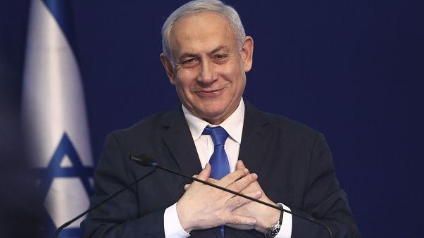 مأزق قانوني في إسرائيل والسبب نتنياهو