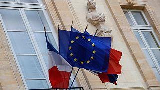 فرانسه: اروپا تسلیم باجخواهی ترکیه نمیشود