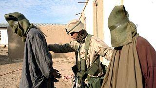 دیوان کیفری بین المللی درباره ارتکاب جنایت جنگی در افغانستان تحقیق میکند