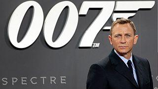 اکران تازهترین فیلم جیمز باند به دلیل ویروس کرونا به تعویق افتاد