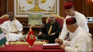 إضافة المغرب ونيجيريا إلى قائمة الدول الأكثر خضوعا للمراقبة في المنشطات