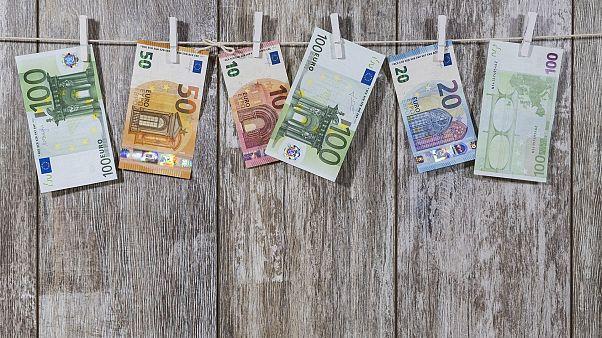 Η έκθεση του Στέιτ Ντιπάρτμεντ για το ξέπλυμα χρήματος στην Κύπρο
