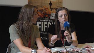 Csak félig maradt el a Genfi Emberi Jogi Filmfesztivál