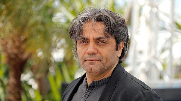 آخرین وضعیت پرونده قضایی رسولاف کارگردان «شیطان وجود ندارد» در گفتگو با وکیلش ناصر زرافشان