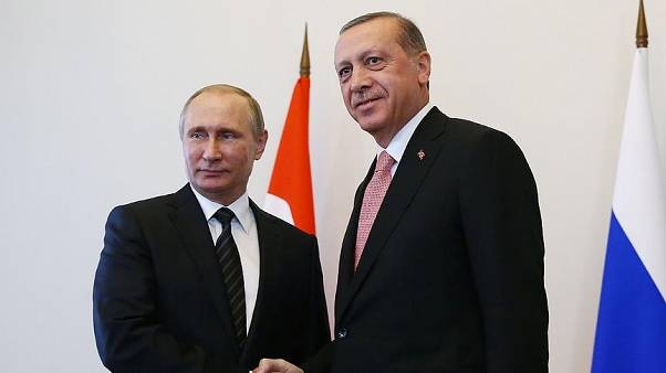 Moskova zirvesinin ardından: Türkiye'nin beklentileri karşılandı mı?