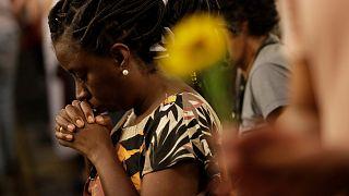 الشرطة البرازيلية تحقق في قضية احتيال وشعوذة في كاتدرائية وعدت بتحصين المصلين ضد فيروس كورونا