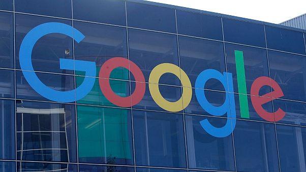 ویروس کرونا؛ درخواست گوگل از دهها هزار کارمند خود برای کار از خانه