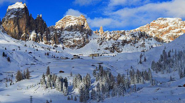 Symbolbild Südtirol