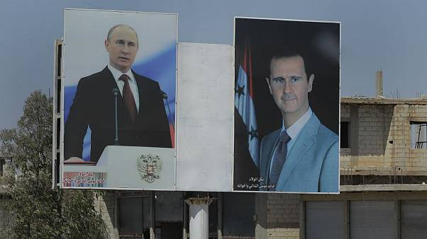 آخرین نبرد در ادلب؛ گفتگوی تلفنی پوتین با اسد بعد از توافق با اردوغان