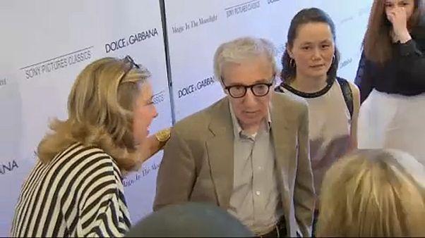Cancelan la publicación de las memorias de Woody Allen por las acusaciones de abusos sexuales
