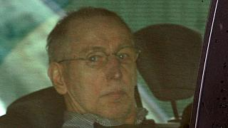 سفاح فرنسي يعترف بدوره في خطف ومقتل طفلة اختفت عام 2003
