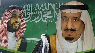 أسوشيتد برس: اعتقال أمير بوزن أحمد بن عبد العزيز.. رسالة بن سلمان لكل أمراء العائلة