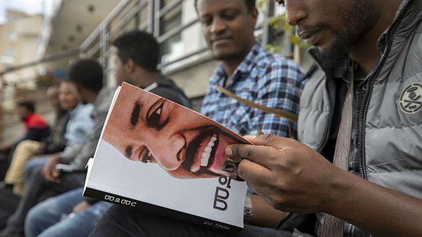 ایده نخست وزیر اصلاح طلب اتیوپی برای زبانهای محلی و اتحاد ملی چیست؟