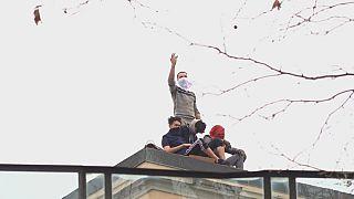 #euroviews : un musulman candidat de la CSU, des prisons italiennes sous tension