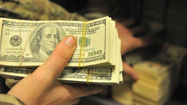 نتایج تحقیق تازه: دولتها در ردیابی تامین مالی گروههای تروریستی عقب افتادهاند