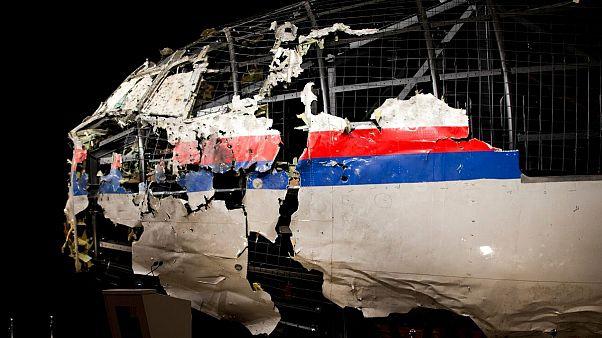 پرونده سرنگونی پرواز اماچ۱۷ مالزی؛ چهار مظنون در هلند محاکمه میشوند