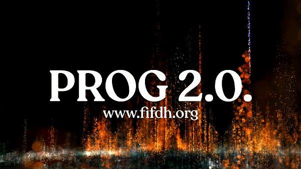 El Festival de Cine sobre Derechos Humanos se reinventa para hacer frente al COVID-19