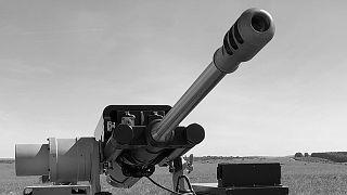 Türkiye silah ihracatını artırdı