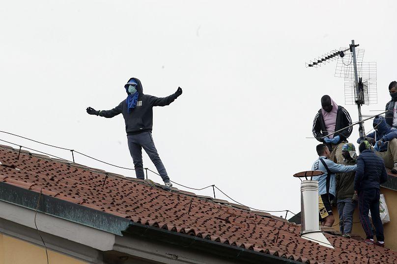 AP Photo/Antonio Calanni