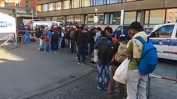 Migrazione, Accordo Ue-Turchia in bilico