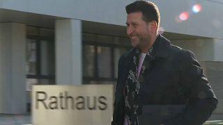 Мусульманин из христианской партии хочет стать мэром в Баварии