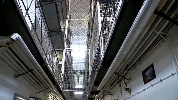 Nemzeti konzultáció a fogvatartottak kártérítéséről