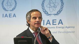 آژانس انرژی اتمی: ایران مجوز دسترسی به مراکز هستهایاش را صادر کند