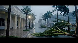 Cinema sobre direitos humanos debate emergência climática