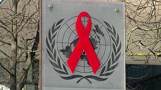 """""""Londoner Patient"""" ist zweiter weltweit, der von AIDS geheilt wurde"""