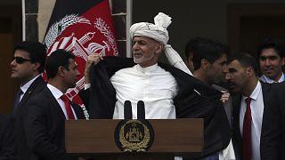 Afganistan bin 500 Taliban üyesi mahkumu serbest bırakıyor