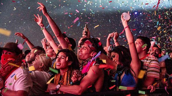 Elhalasztják a világ egyik legnagyobb zenei fesztiválját is