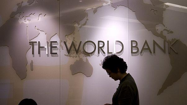 I pandemic bonds: perché c'è chi scommette sulle pandemie