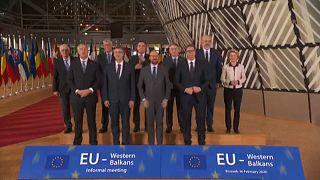 EU-Erweiterung auf dem Prüfstand