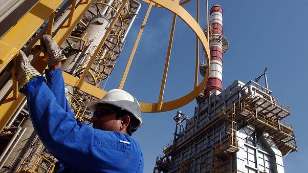 حرب أسعار النفط بين السعودية وروسيا.. إلى متى ستستمر ومن ينتصر؟