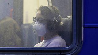 Che cos'è una pandemia