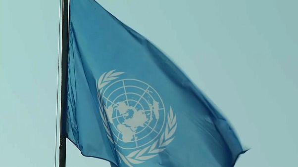 ONU reforça combate à corrupção em Angola