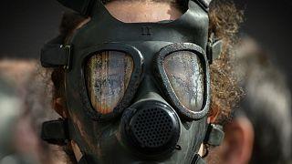 Romania, a Bucarest l'inquinamento atmosferico sta raggiungendo livelli insostenibili