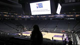 Pelicans Kings Postponed Basketball