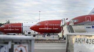 """Luftfahrtbranche: """"Schon andere Krisen gemeistert"""""""
