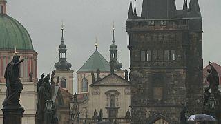 Così l'Europa centro-orientale tiene lontano il virus