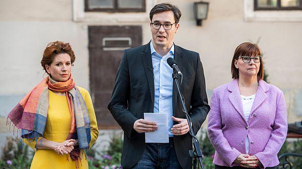 A koronavírus miatt bezárja kulturális intézményeit Budapest