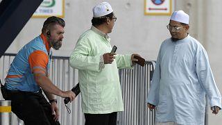 یکسال پس از حمله به مساجد نیوزیلند؛ «تهدیدهای نژادپرستانه هنوز باقی است»