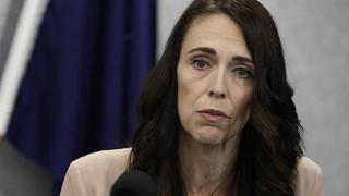 Yeni Zelanda'da camilere terör saldırısının yıl dönümü; Başbakan Ardern'den 'toplum değişti' mesajı